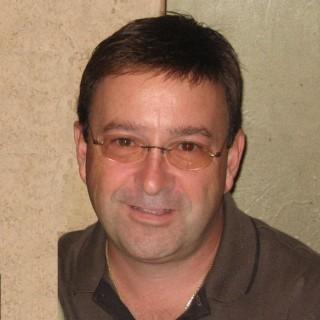 Cirigliano_Lou_2009a