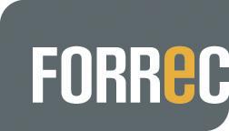 Forrec Limited