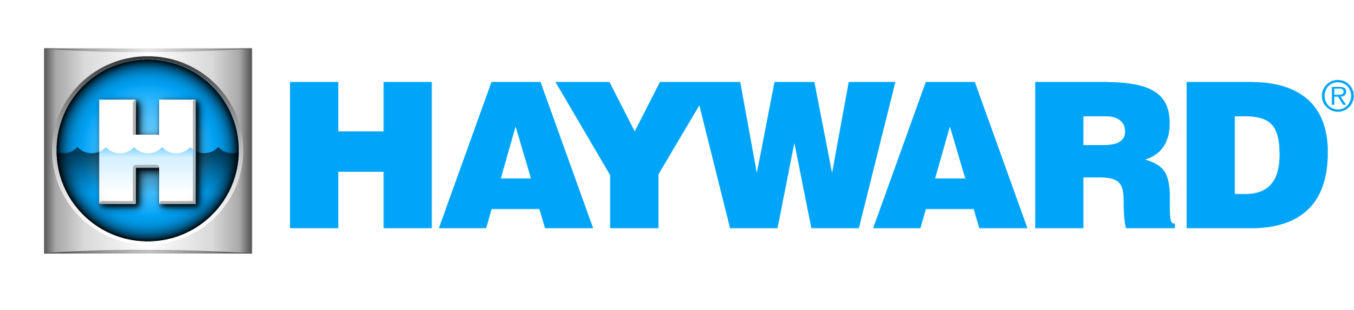 Hayward Commercial Aquatics