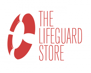 The Lifeguard Store Coupon go to operaunica.tk Total 21 active operaunica.tk Promotion Codes & Deals are listed and the latest one is updated on November 04, ; 3 coupons and 18 deals which offer up to 85% Off, Free Shipping and extra discount, make sure to use one of them when you're shopping for operaunica.tk
