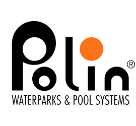 Polin Waterparks & Pools Systems