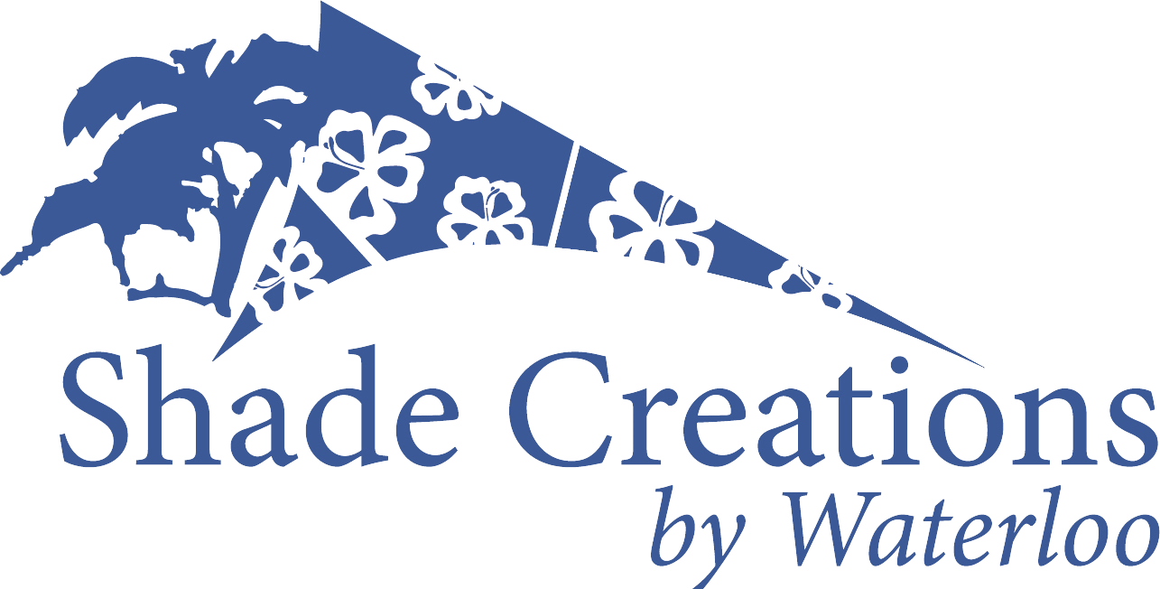 Shade Creations by Waterloo