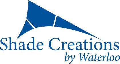 Shade Creations by Waterloo