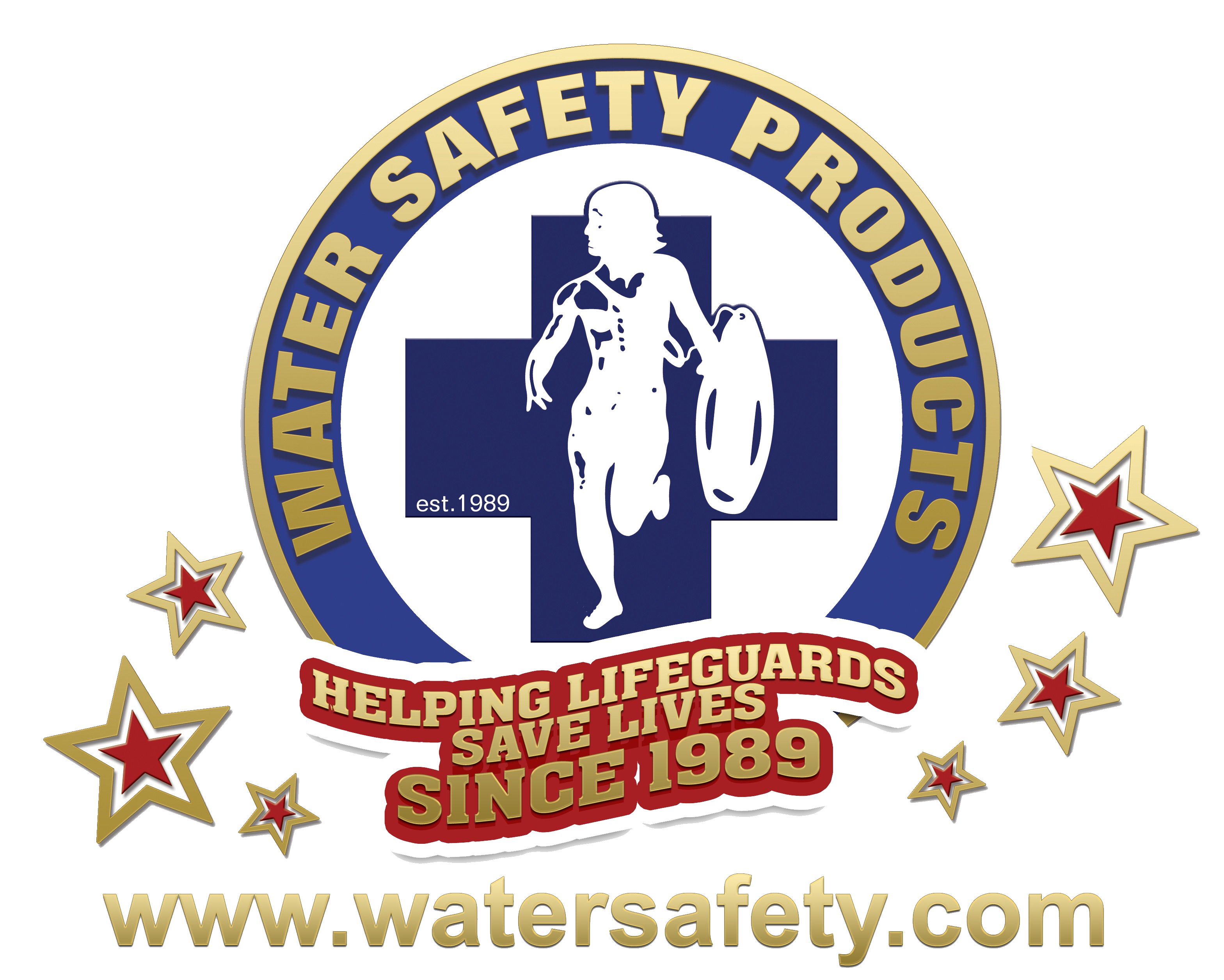 Water Safety Products