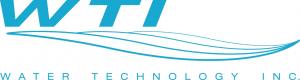 WaterTech2010-1024x275