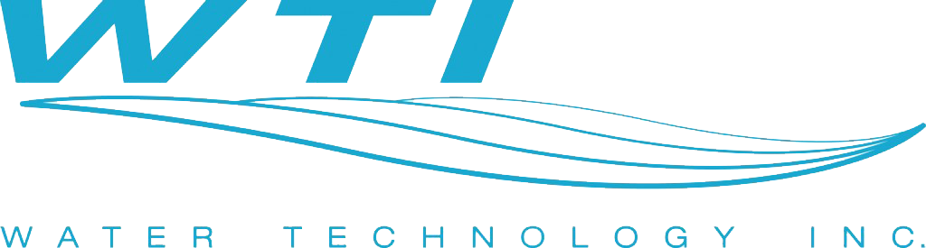 Water Technology, Inc.