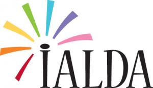 ialda_logo_final