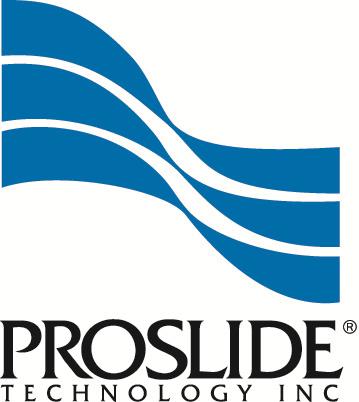 ProSlide Technology