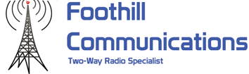 Foothill Communication