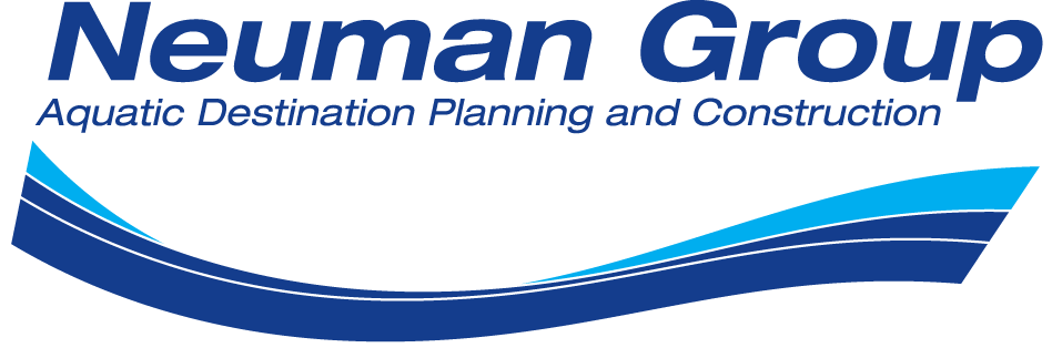 Neuman Group/Neuman Pools Inc.