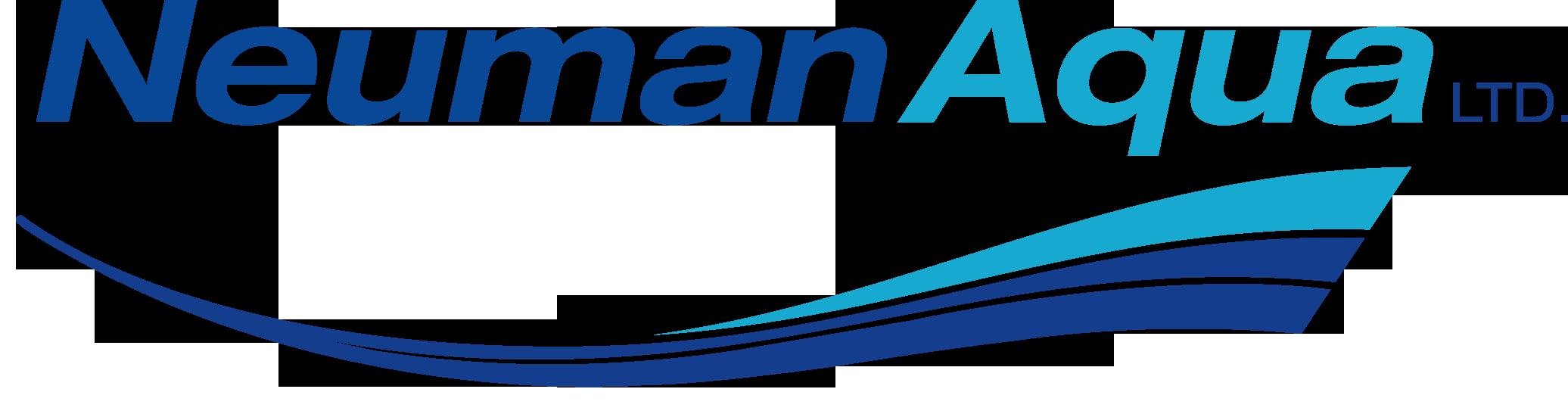 Neuman Aqua