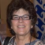KathySiggers