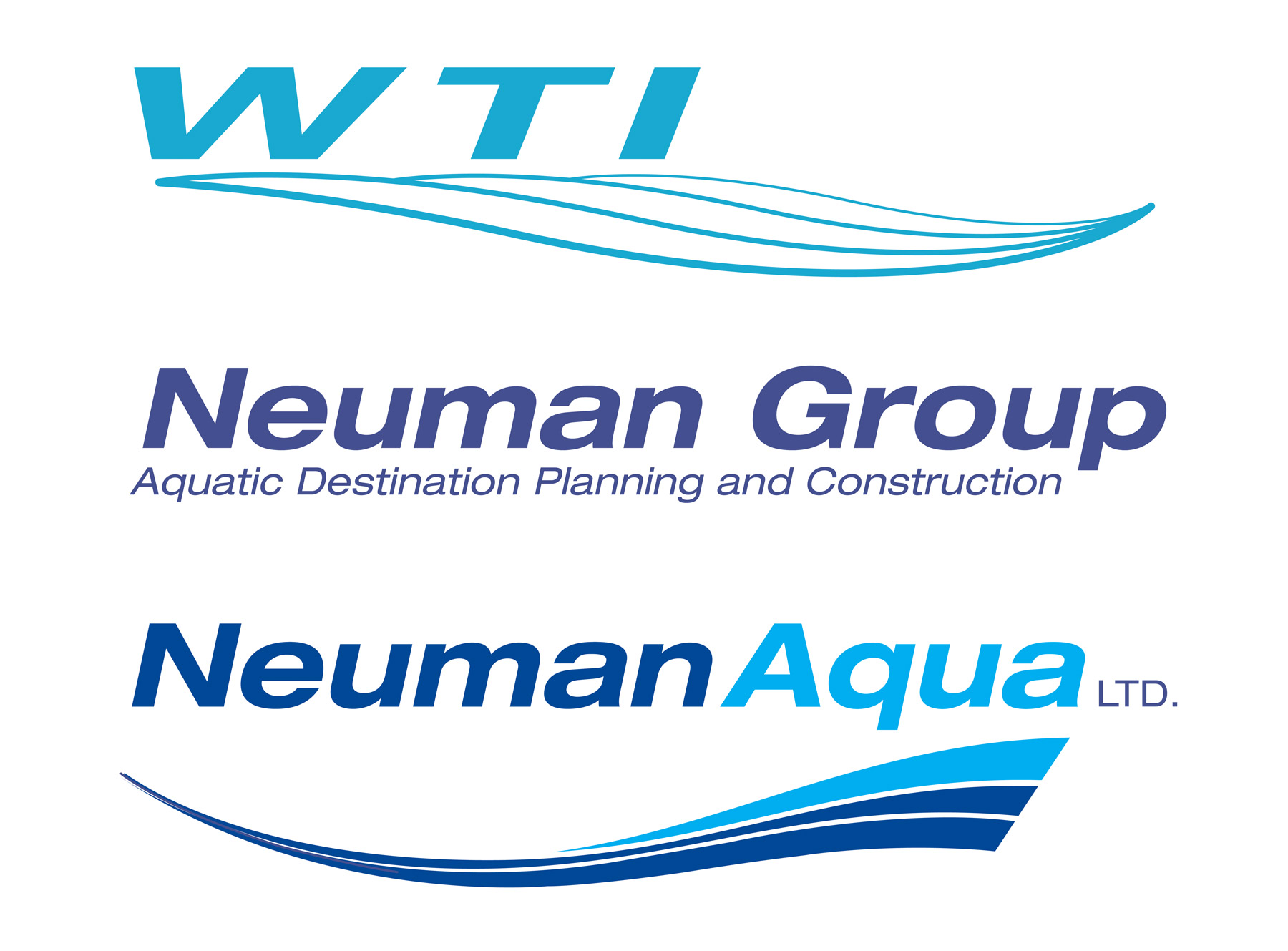 Water Technology & Group