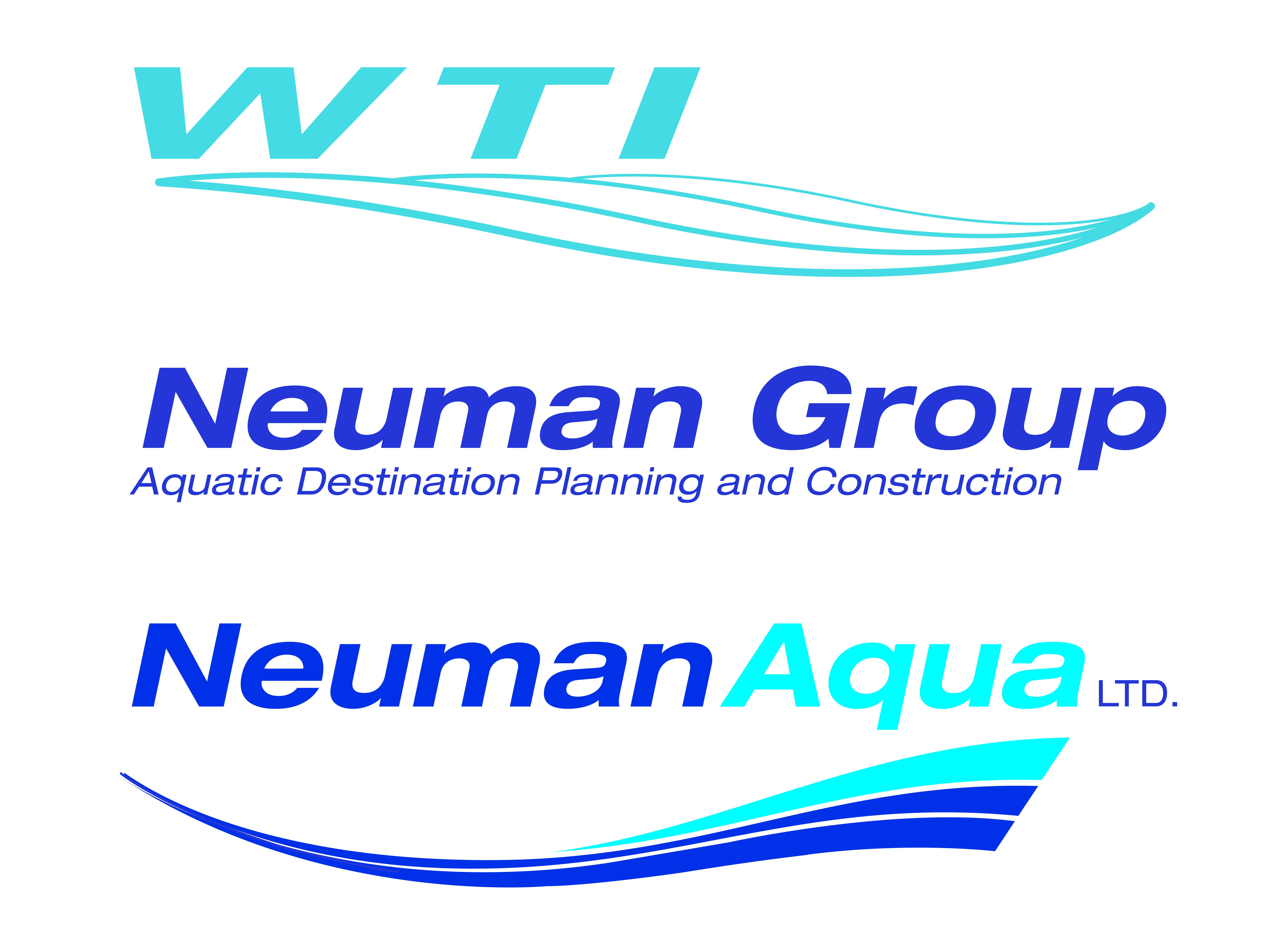 Water Technology, Inc.
