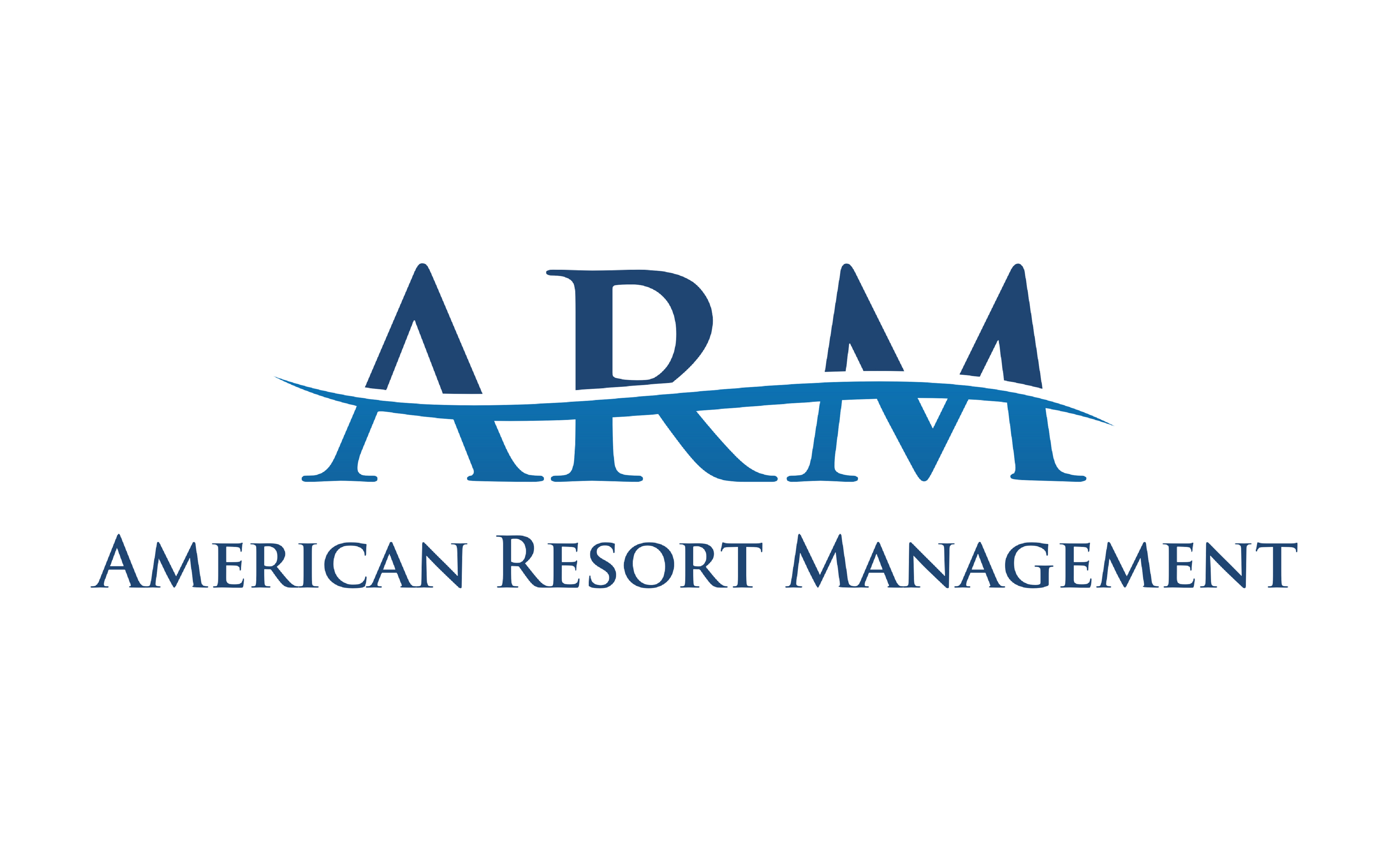 American Resort Management, LLC