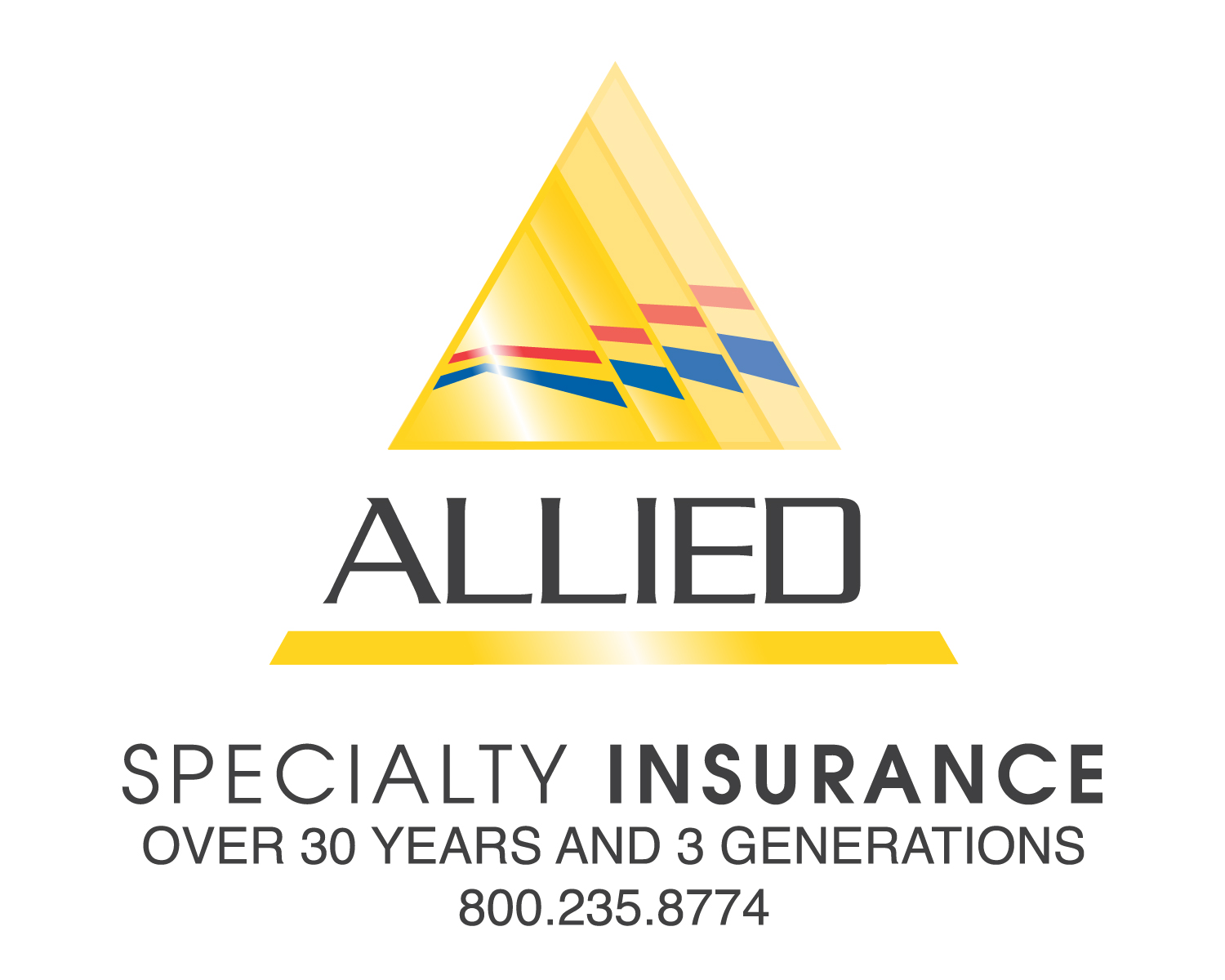 Allied Specialty Insurance