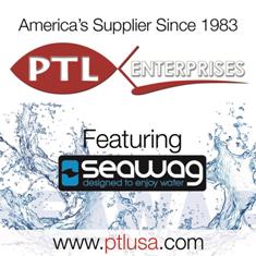 PTL Enterprises