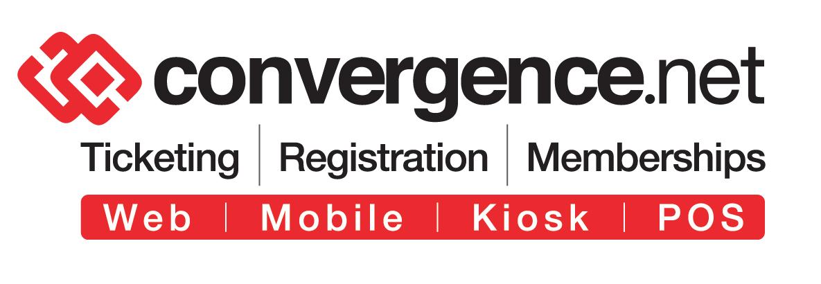 Convergence.net