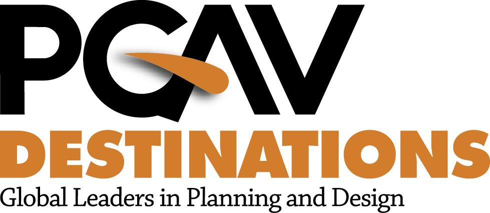 PGAV Destinations