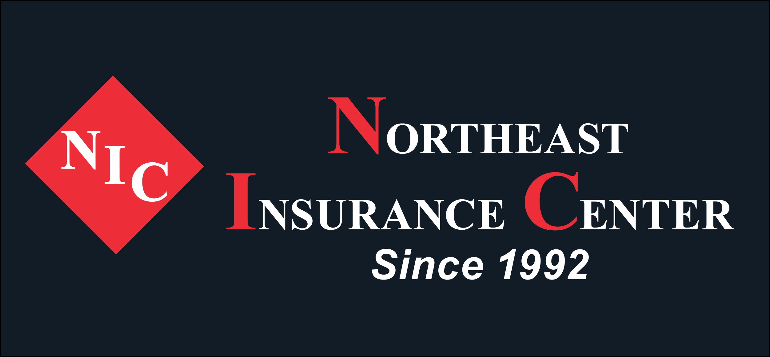Northeast Insurance Center, LLC