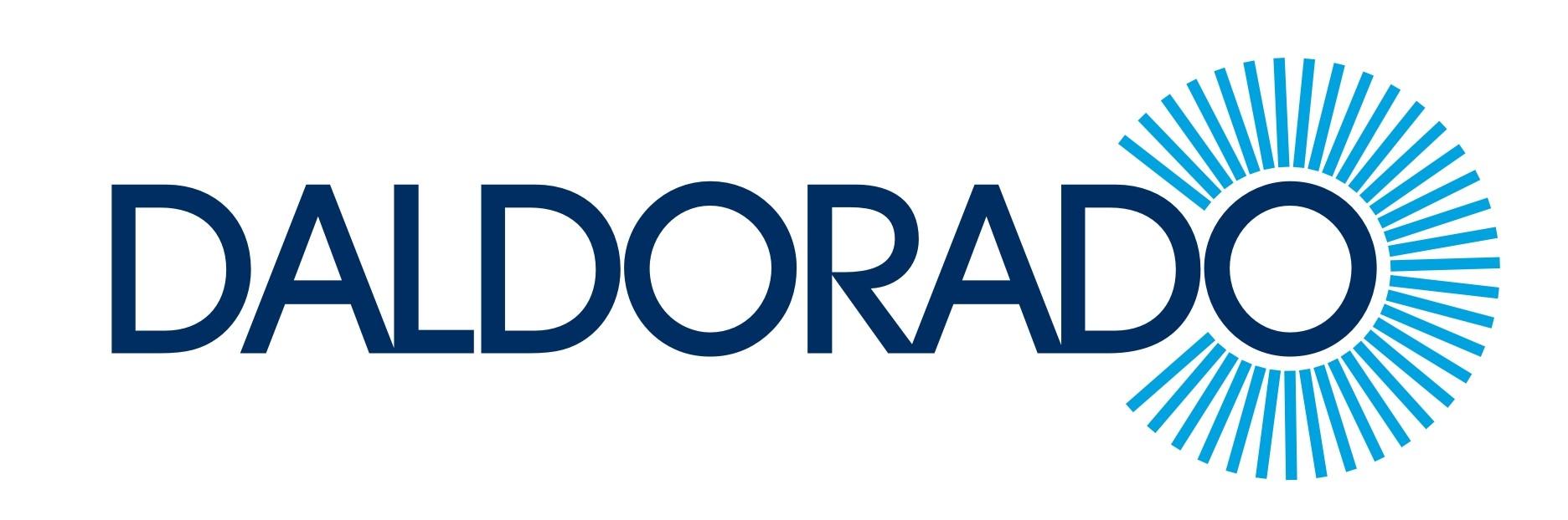 Daldorado, LLC