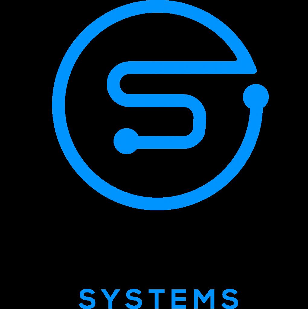 Coretech Systems World Waterpark Association World