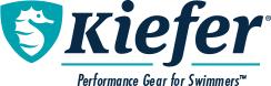 Kiefer Aquatics