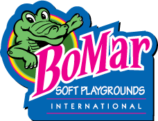 BoMar Soft Playgrounds Int'l.