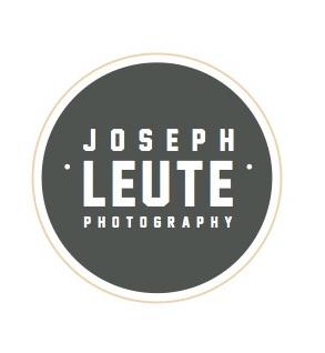 Joseph Leute Photography
