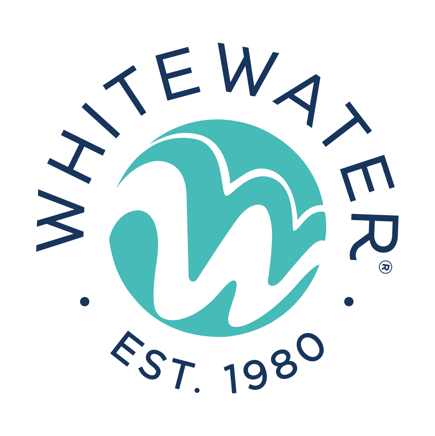 WhiteWater West