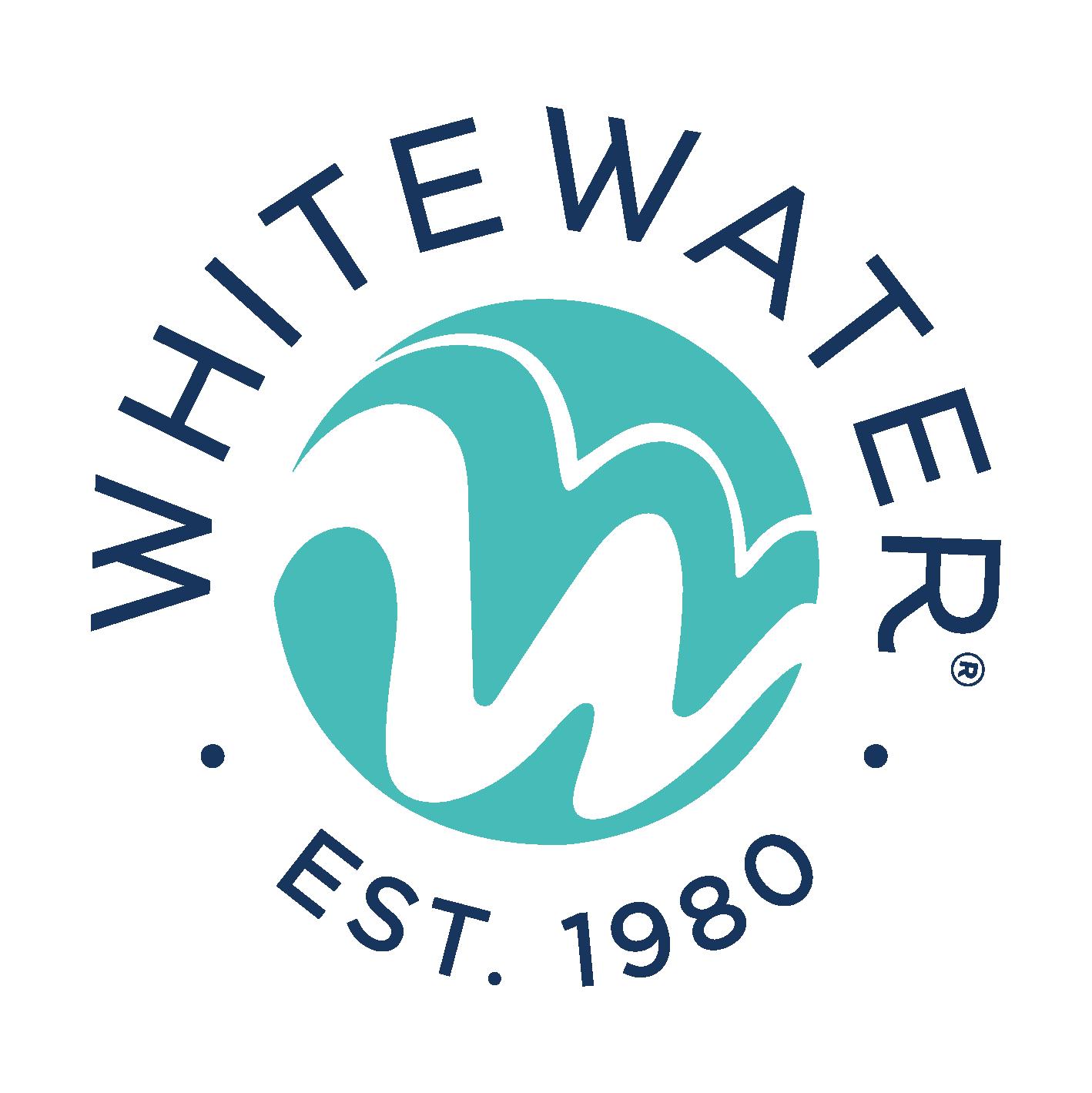 World Waterpark Association Waterpark