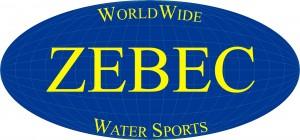 Zebec Inc.