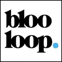 Blooloop
