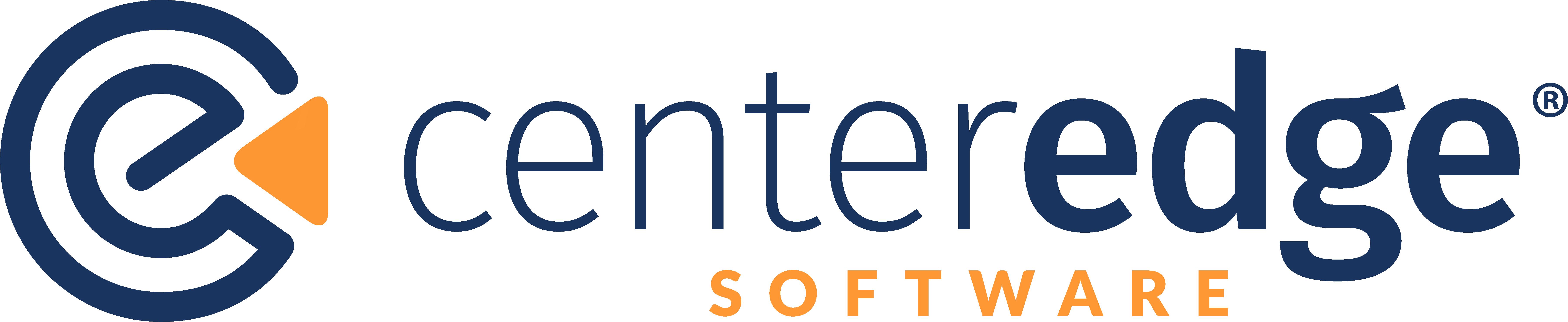 CenterEdge Software