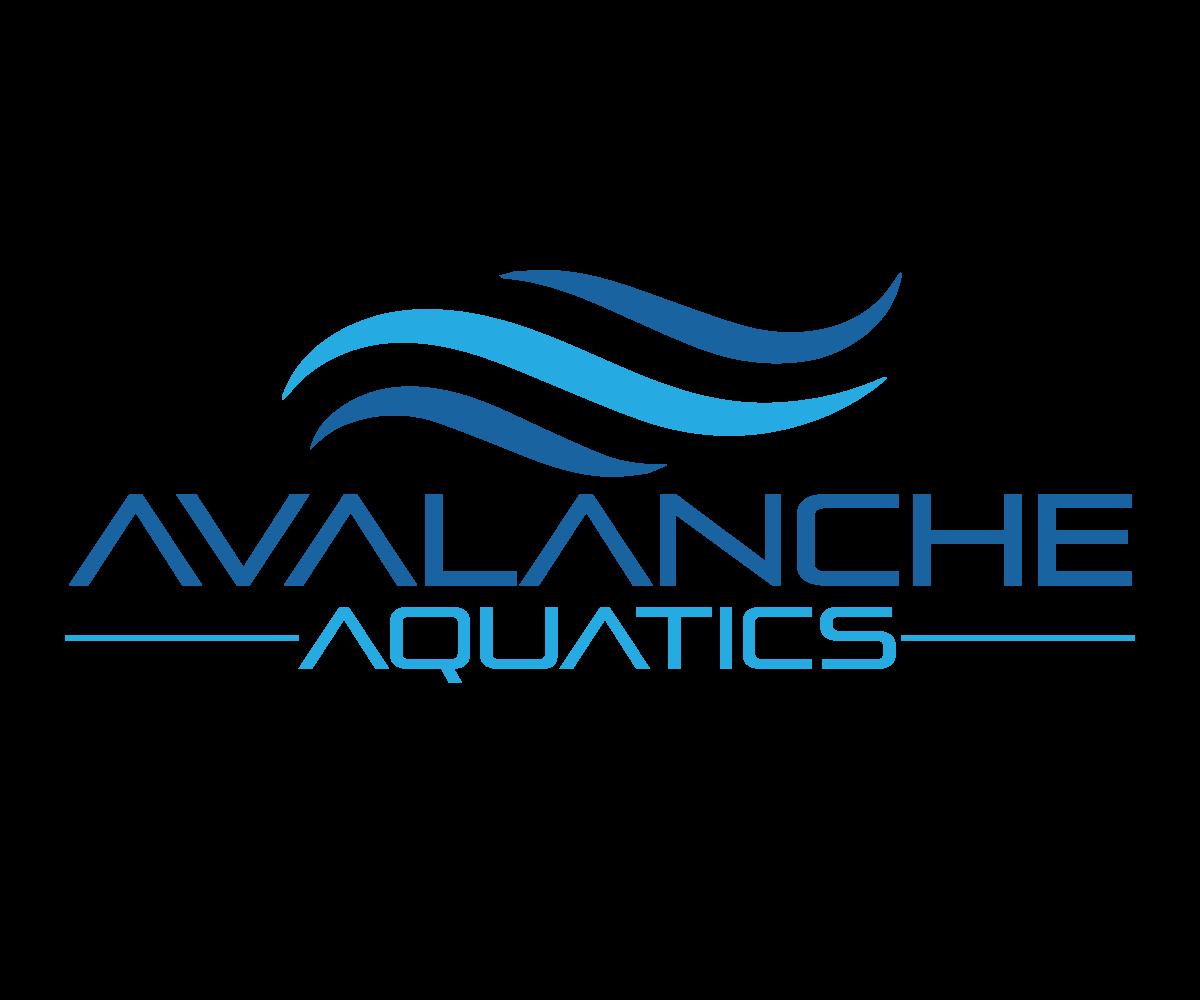 Avalanche Aquatics