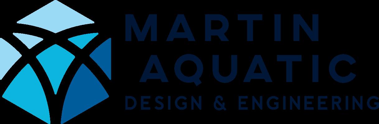 Martin Aquatic Design & Engineering