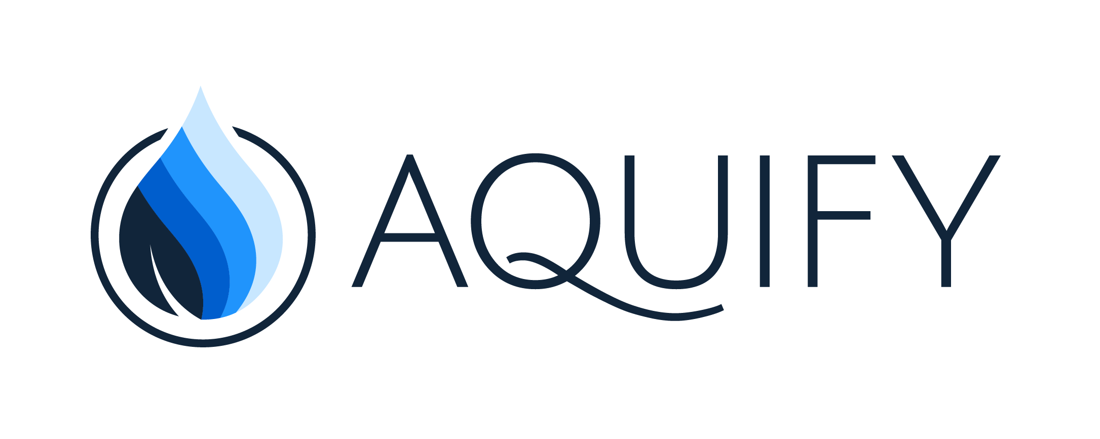 Aquify Systems Corp.