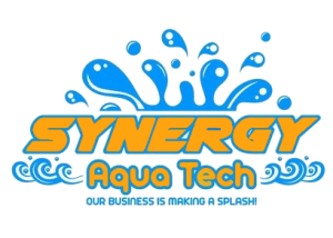 Synergy Aqua Tech LLC
