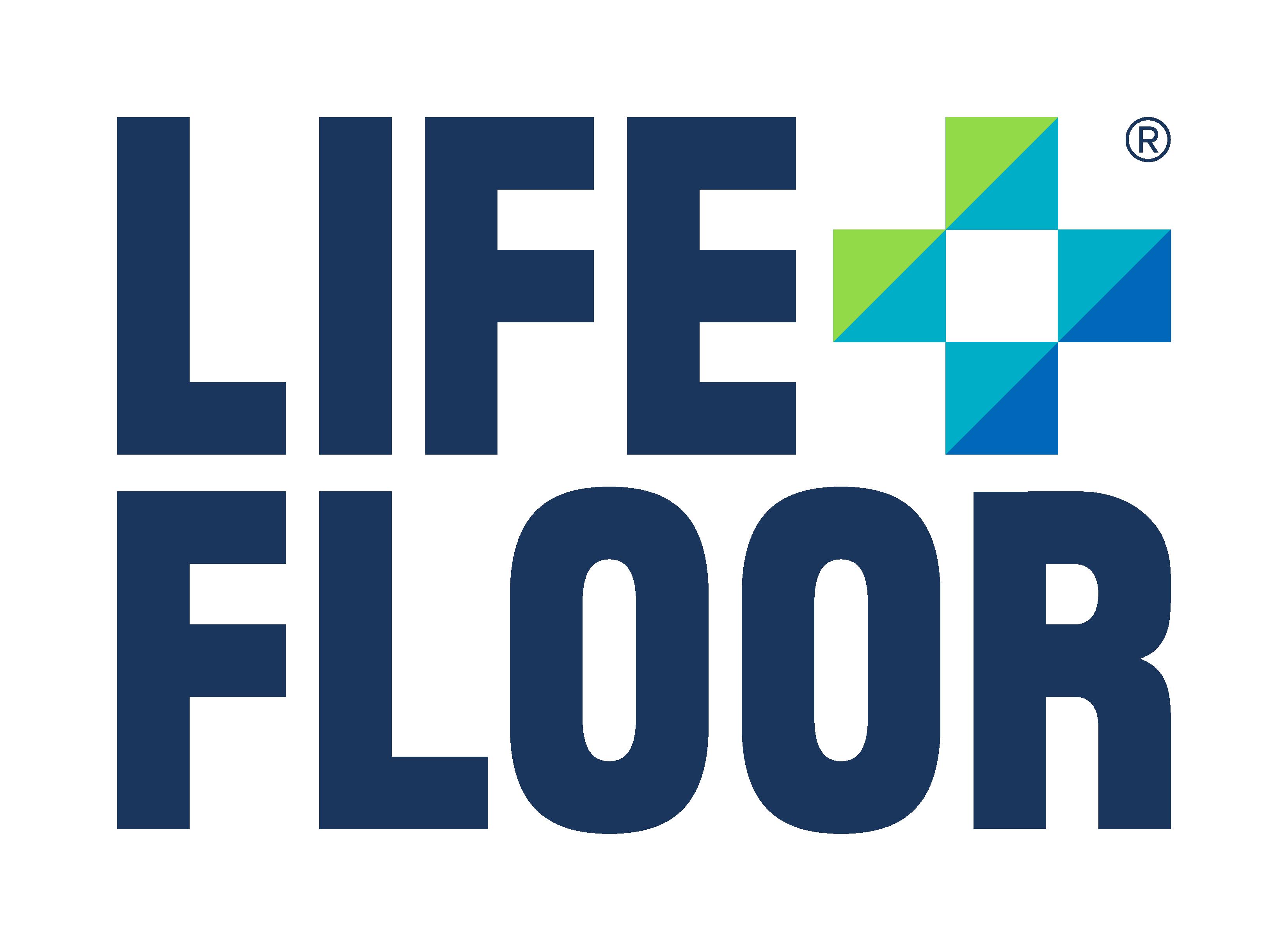 Life Floor