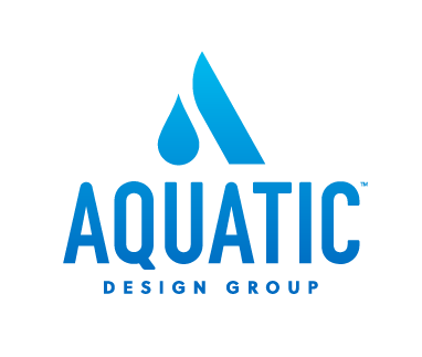 Aquatic Design Group