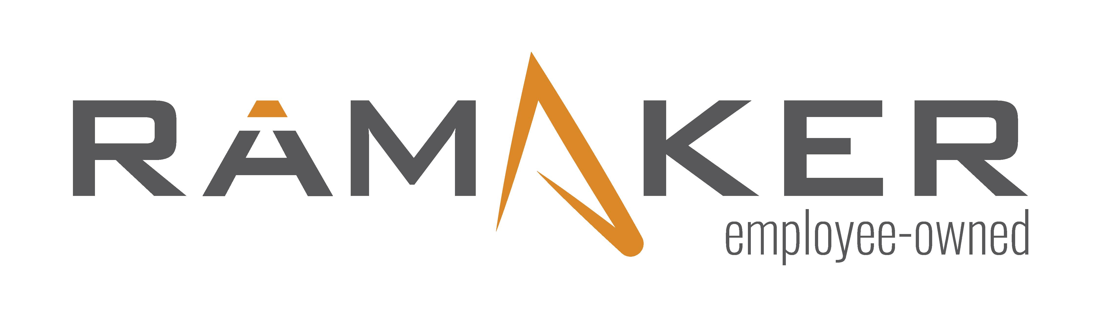 Ramaker & Associates, Inc.