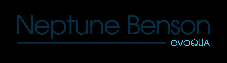 Neptune-Benson, Evoqua