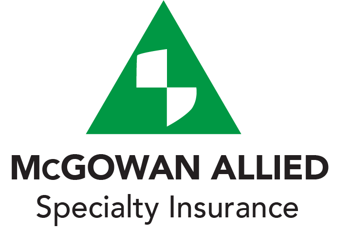 McGowan Allied Specialty Insurance