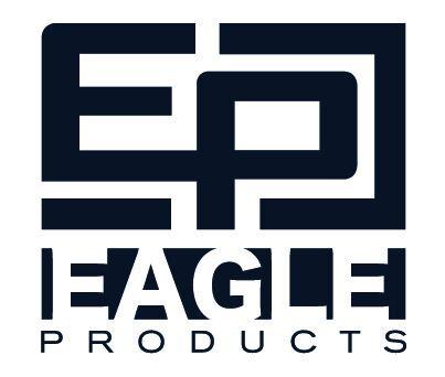 Eagle Products Inc.
