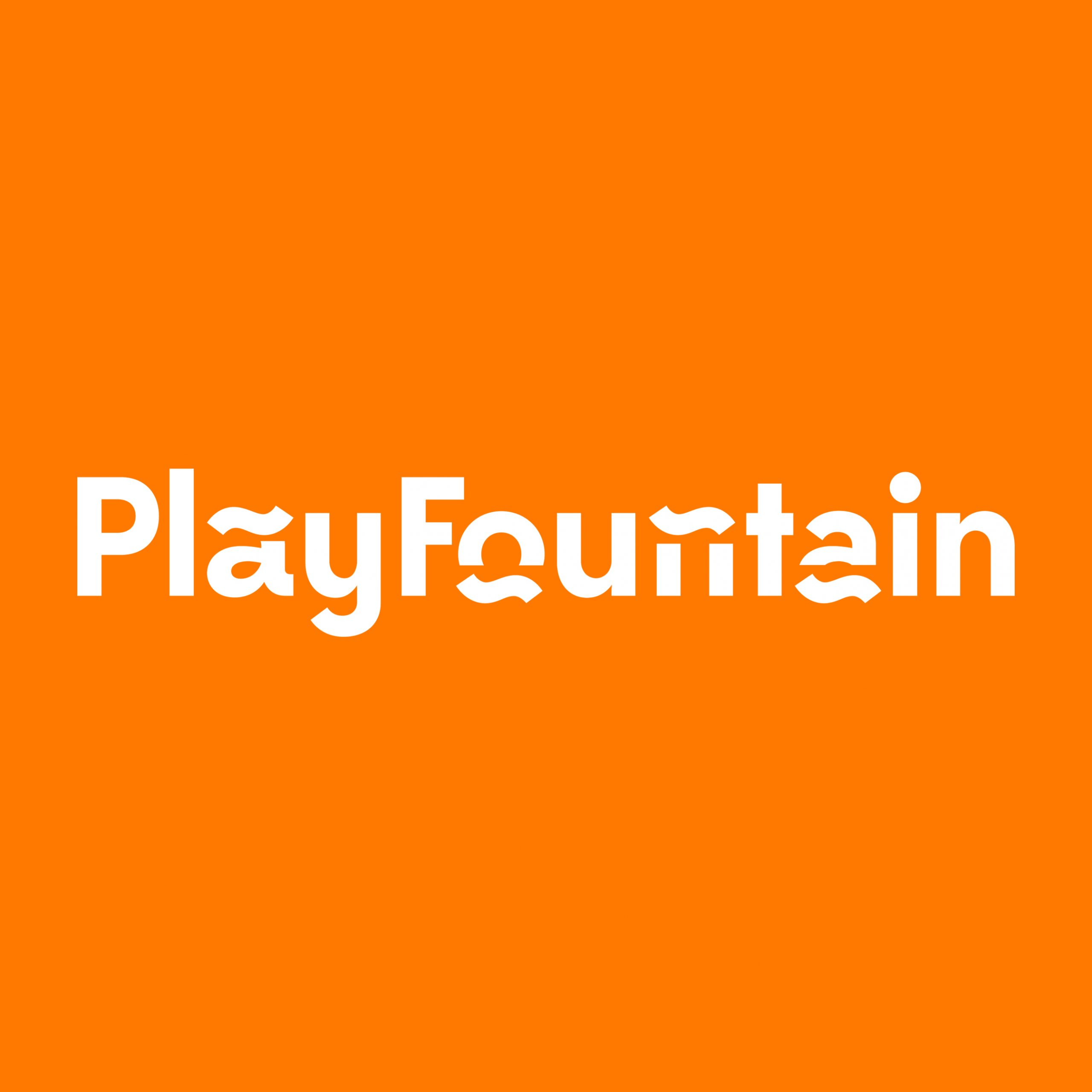 PlayFountain