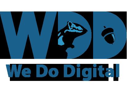 WDD We Do Digital