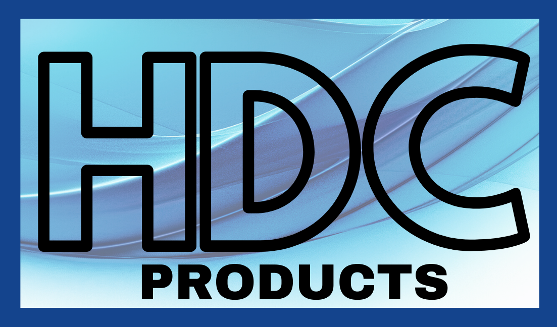 HDC Products