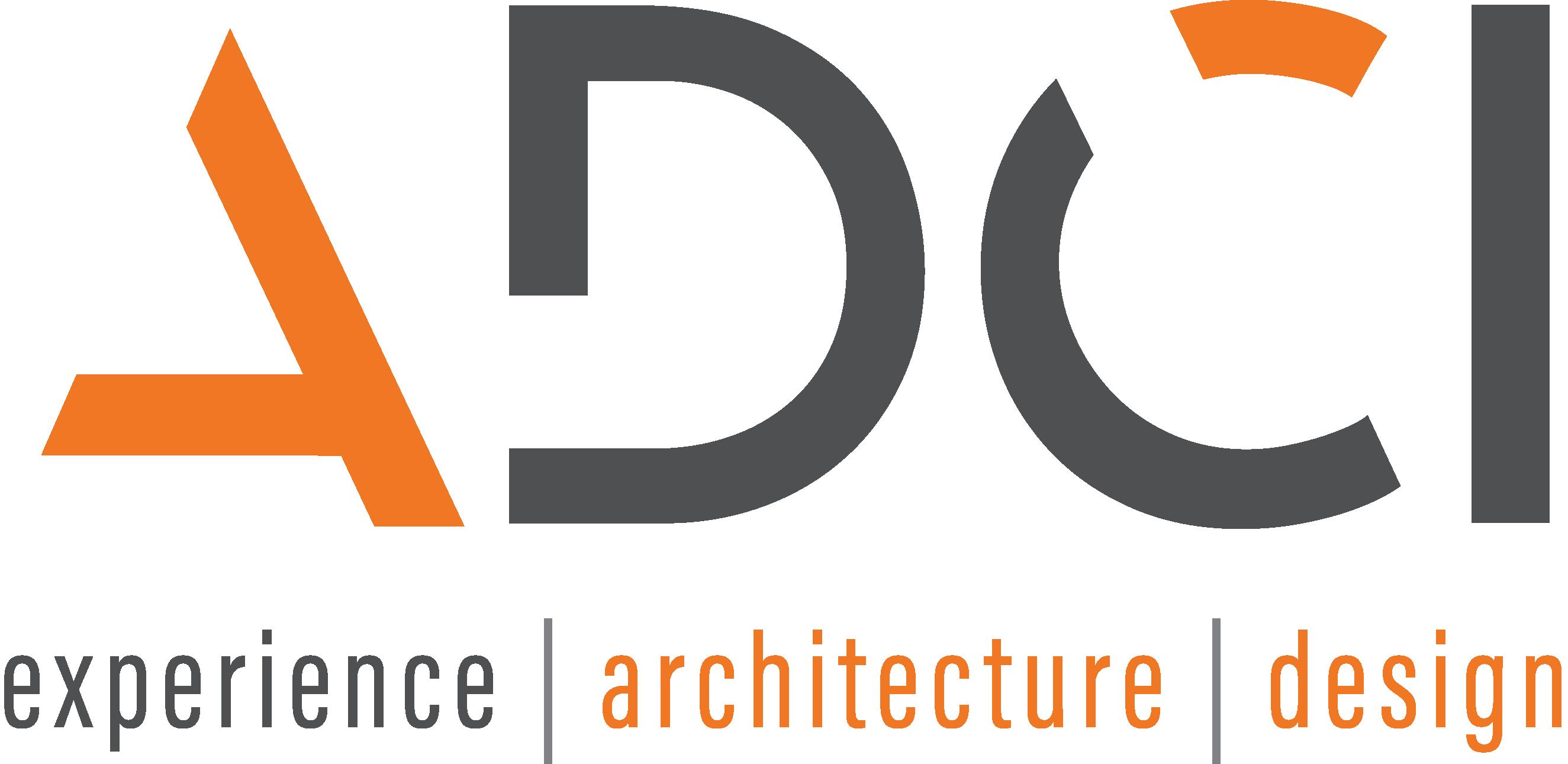 Architectural Design Consultants Inc. (ADCI)