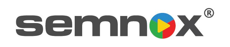 Semnox Solutions LLC