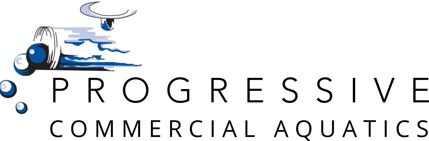 Progressive Commercial Aquatics